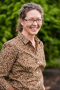 Laurie Bertsche