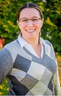 Rachelle Knutson