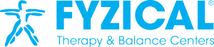 Perfect Balance Changes To Fyzical Therapy & Balance