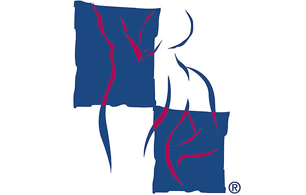 Fyzical Therapy of Bristol and Southington is a certified clinic of The McKenzie Method® of Mechanical Diagnosis and Therapy® (MDT)
