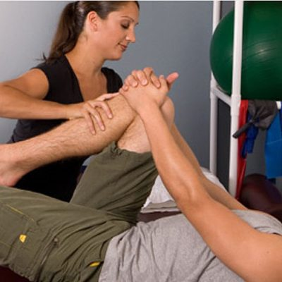 Fyzical Therapy and Balance Center of Bristol and Southington CT | Therapy to relieve pain