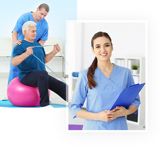 Columbia Physical Therapy >> Physical Therapy Services Columbia Sc Fyzical Therapy