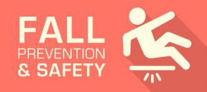 Practicing Fall Prevention