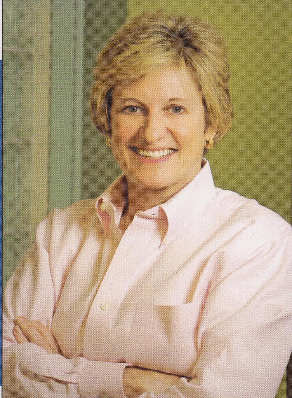 Donna Singer