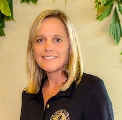 Kirsten Wiley