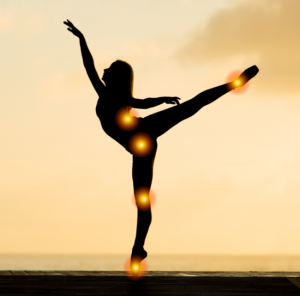 Dance Injuries: 5 Most Common to Avoid