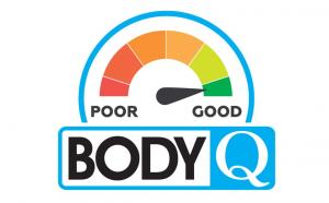 BodyQ- The other annual exam you should be getting for optimal health and physical well-being.