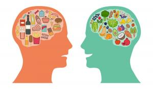 A Diet for Dizziness? Nutritional Considerations for Vestibular Disorders