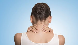 Is Your Headache A Real Pain in the Neck?