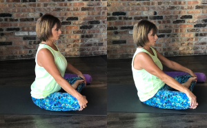 The Do's and Don'ts of Yoga for Pelvic Floor Health!