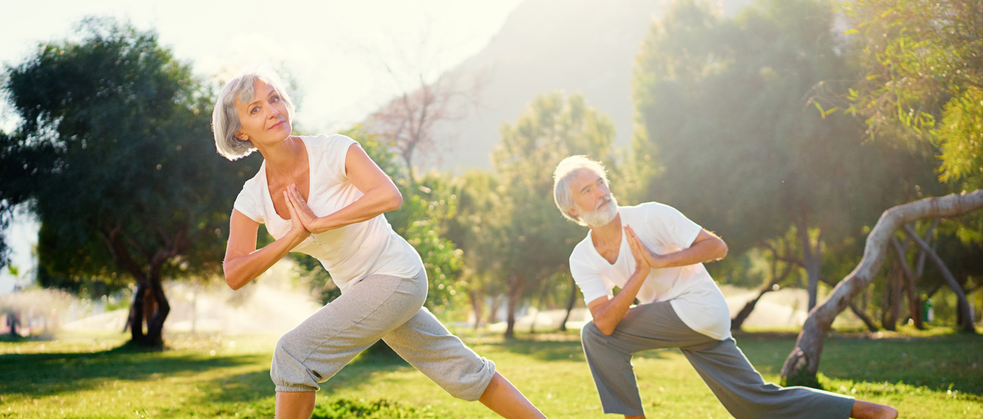 Physical Therapy Services - Southwest, FL   FYZICAL Therapy