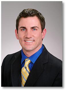 Dr. Christoper H. Mulvey,