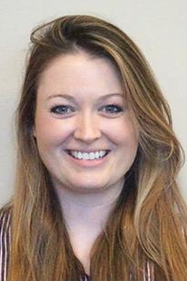 Dr. Erin L. Bailey,
