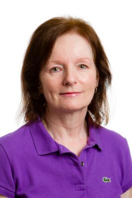 Ingrid Price-Steves