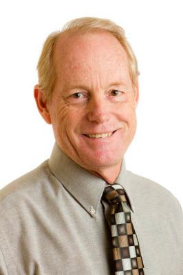 Bruce Meert