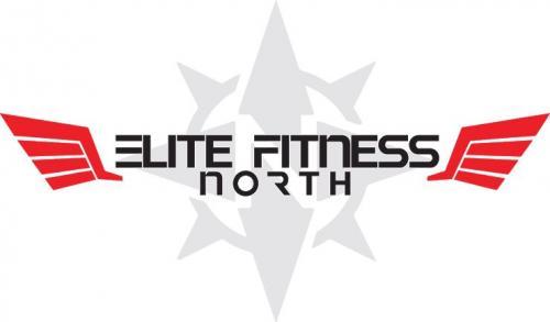 Elite Fitness North