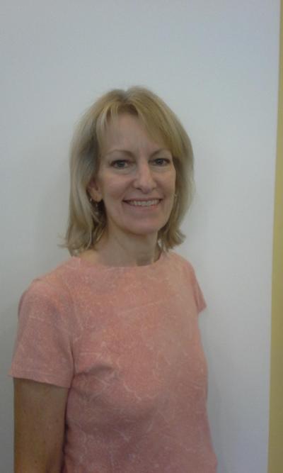 Julie Opsasnick,