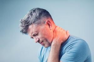 Cervicogenic Headaches vs. Migraines: How to tell the difference and how a skilled Physical Therapist can help